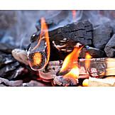Heat, Fire, Glut