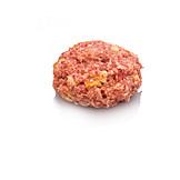 Raw, Meatball