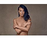Nude, Erotic