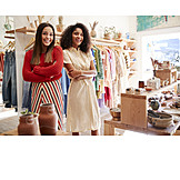 Fashion, Shop, Team
