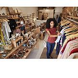 Fashion, Shopping, Shop