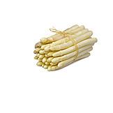 Asparagus Bars, White Asparagus, Asparagus