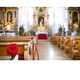 Wedding, Marry, Wedding Ceremony