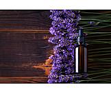 Lavendelöl, Alternative Medizin, Aromatherapie
