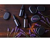 Entspannung, Lavendelöl, Alternative Medizin