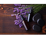 Lavender, Alternative Medicine, Tincture