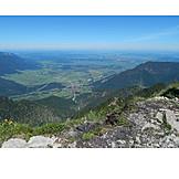 Murnau, Staffelsee