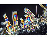 Research, Natron, Microscopy, Microscopic