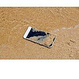 Mobile Phones, Losing