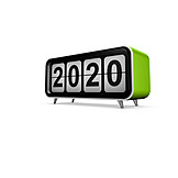Neujahr, Sylvester, Jahreszahl, 2020