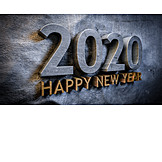 New Years Eve, New Years Eve, New Year's Eve, Happy New Year, 2020