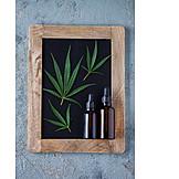 Oil, Pipette, Alternative Medicine, Aromatherapy