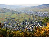 Wine, Rhineland-palatinate