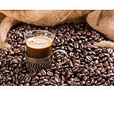 Coffee, Espresso, Mocha