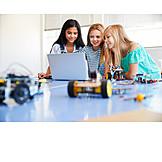 Zusammenarbeit, Informatik, Programmieren