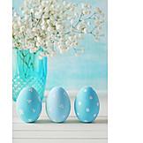 Easter, Easter Eggs, Easter Time