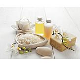 Body Care, Spa, Bath Salt