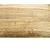 Wood, Hardwood, Wood Area