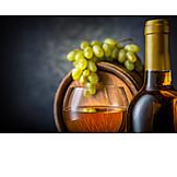 Wein, Rosewein