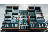 Property, Hamburg, Window Cleaner, Harbor City
