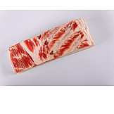 Meat, Pork, Raw Meat