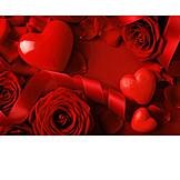 Liebe, Herz, Valentinstag