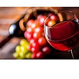 Wein, Rotwein