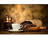 Coffee, Espresso, Caffeine
