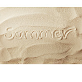 Summer Vacation, Summer