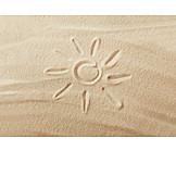 Sun, Sand, Sunshine