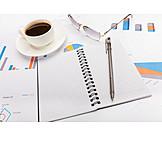 Economy, Studies, Evaluation