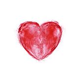 Love, Heart, Drawing