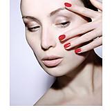 Beauty, Make Up, Nail Polish