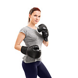 Martial Arts, Boxing, Workout