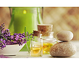 Wellness, Body Care, Lavender Oil