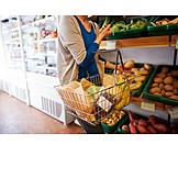 Shopping, Regional, Farm Shop