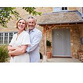 Home, Real Estate, Homeowner