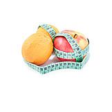 Healthy Diet, Fruit, Diet