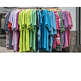Fashion, T-shirt, Clothes Stand