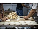 Bread, Bakery, Cake