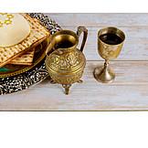 Religion, Judaism, Passover