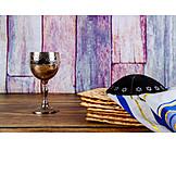 Religion, Judaism, Passover Seder