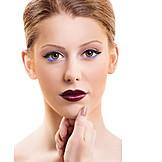 Beauty, Makeup, Make Up
