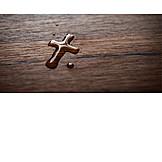 Religion, Christianity, Cross