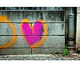 Love, Heart, Affection, Romantic, Love Message