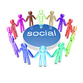 Togetherness, Teamwork, Team, Network, Collaboration