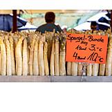 Asparagus, Asparagus Sale