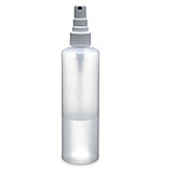 Spray, Aerosol can, Disinfectant