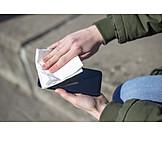 Mobile Phones, Disinfect, Corona Virus