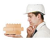 Architect, Architecture